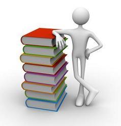 تخصص؛ یکی از رموز موفقیت کسب و کارهای اینترنتی