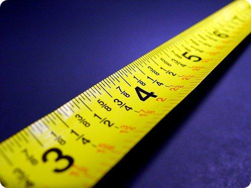 چگونه اندازه ی کسب و کار اینترنتی مناسب خود را تعیین کنیم؟