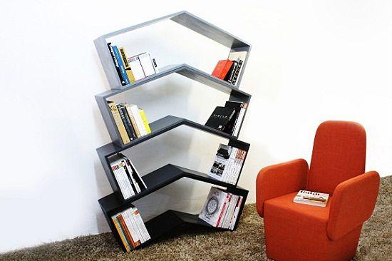 کتابخانه شخصی خودتان را با مطالب فارسی بیز بسازید!