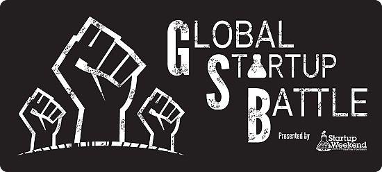 5 رویداد استارتاپ ویکند در هفته جهانی کارآفرینی