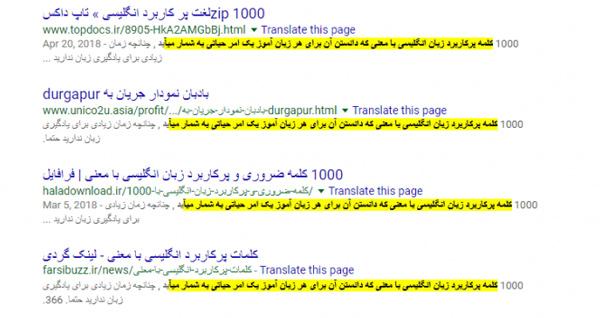 چگونه یک پست پربازدید برای سایت بنویسیم؟