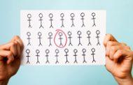 شغل مناسب برای تیپ شخصیتی شما چیست؟