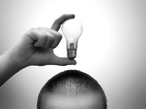 فاز دو راه اندازی کسب و کار اینترنتی– شناسایی فرصت (قسمت اول)