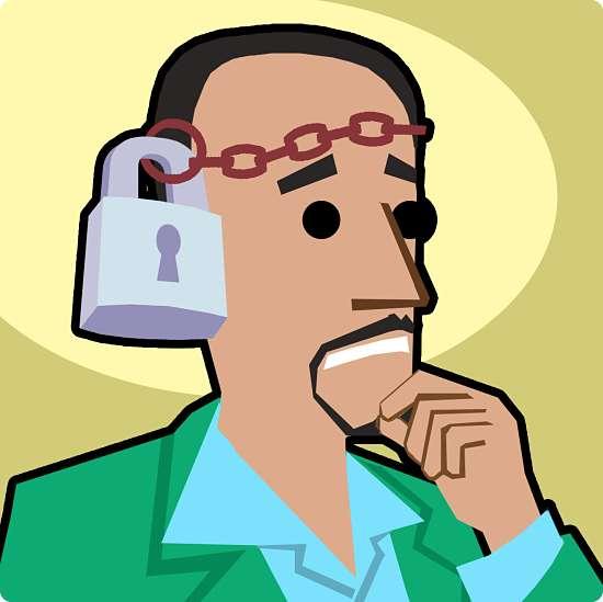 8 چیزی که برای محافظت از ایده هایتان باید بدانید؟