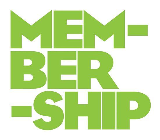 چگونه با وردپرس سیستم عضویت راه اندازی کنیم؟