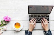آموزش راه اندازی یک کسب و کار اینترنتی هنری