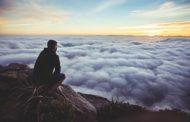3 ایده کسب درآمد از اینترنت در زمینه گردشگری